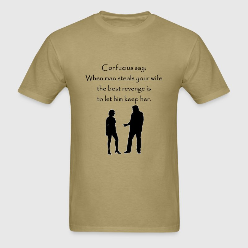 homewrecker T-Shirts - Men's T-Shirt