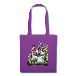 High Roller Women's T - Tote Bag