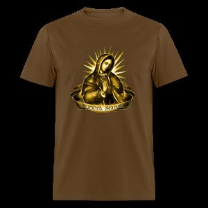 R-102 Querida Madre Women's T - Men's T-Shirt