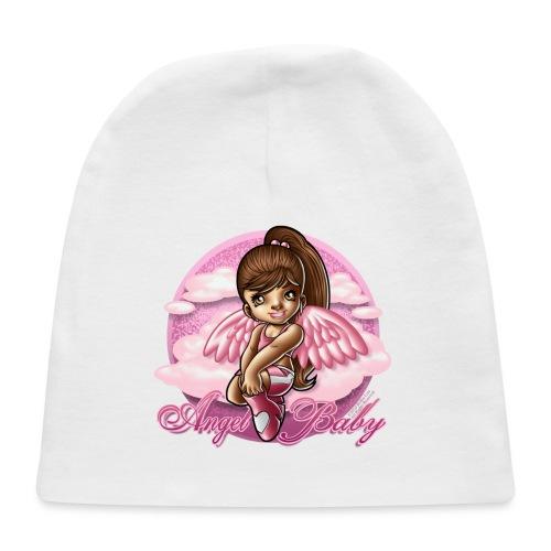 K-107 Angel Baby - Baby Cap
