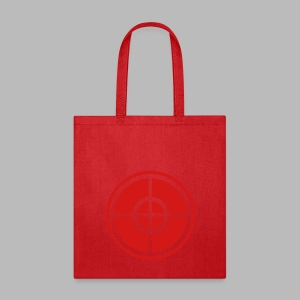 The Sniper - Tote Bag