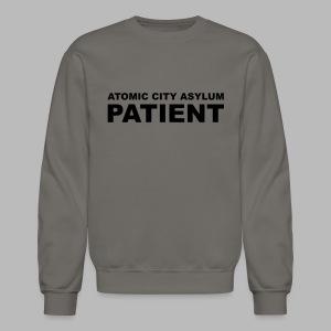 atomicasylum_patient