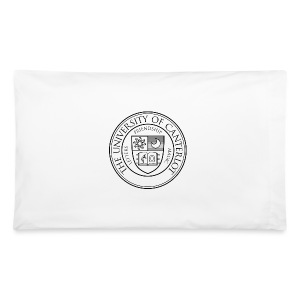 UC buttons - Pillowcase