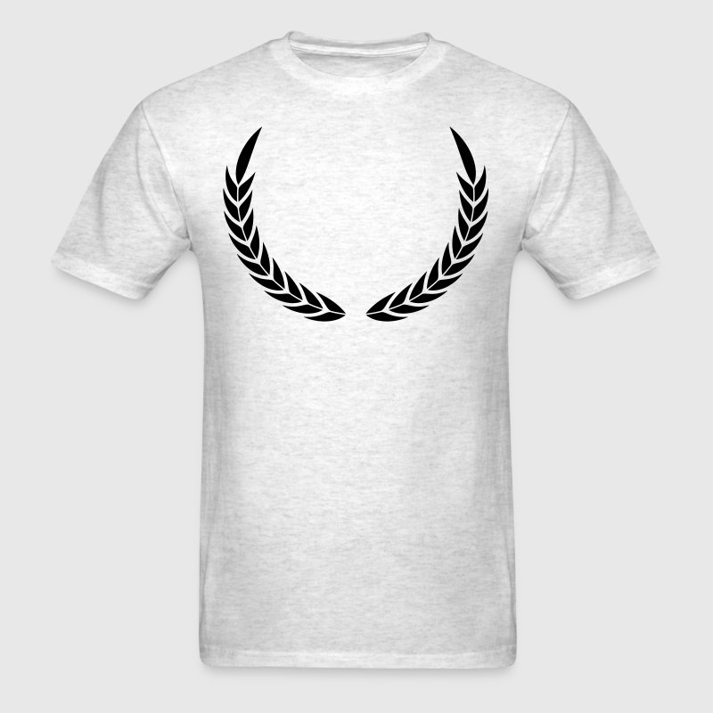 Caesar T-Shirts - Men's T-Shirt