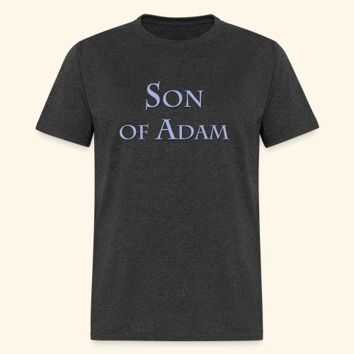 Son of Adam - Men's T-Shirt