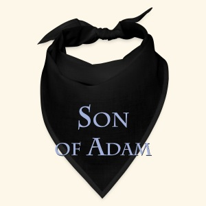 Son of Adam - Bandana