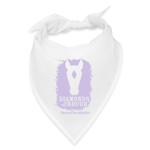 ditr_2_color_1116 - Bandana