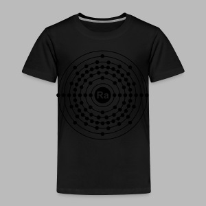 Radium GitD - Toddler Premium T-Shirt