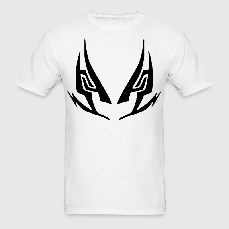 Renji - Men's T-Shirt