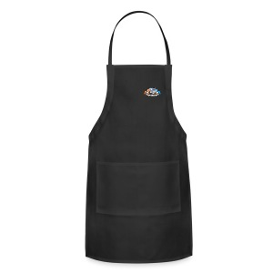 /r/mylittlepony small - Adjustable Apron