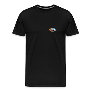 /r/mylittlepony small - Men's Premium T-Shirt