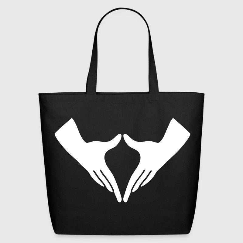 Yoga Yoni Mudra Bags  - Eco-Friendly Cotton Tote
