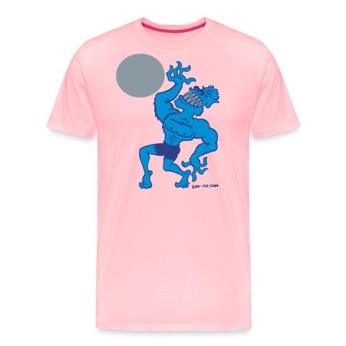 Men's Premium T-Shirt