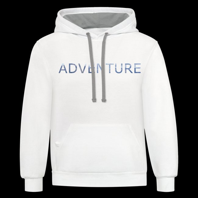 adventure banff mountain
