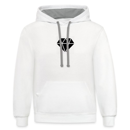 icon 62729 512 - Contrast Hoodie