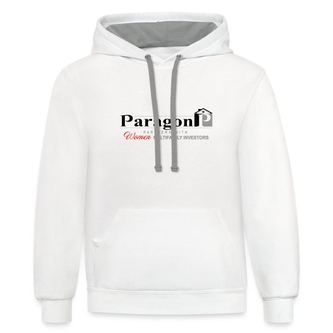 Shop Paragon Investment Partners Gear
