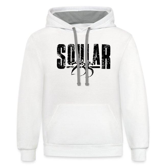 Soular235 (Logo)