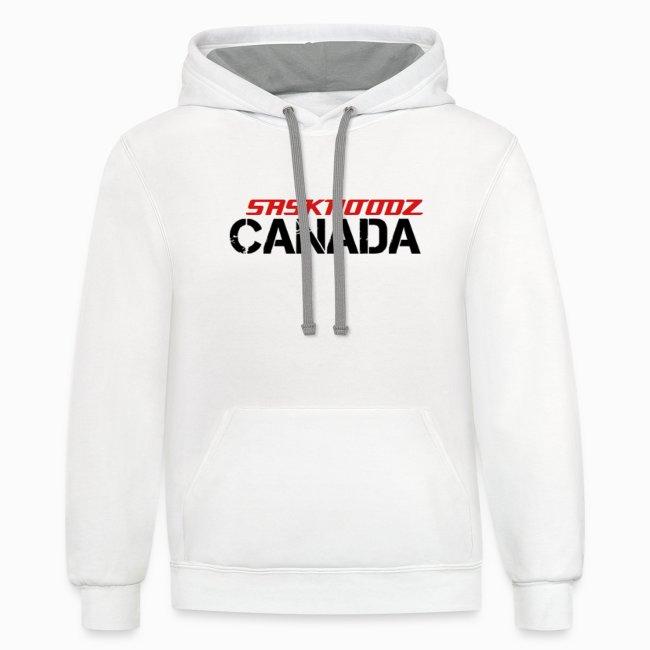 saskhoodz canada