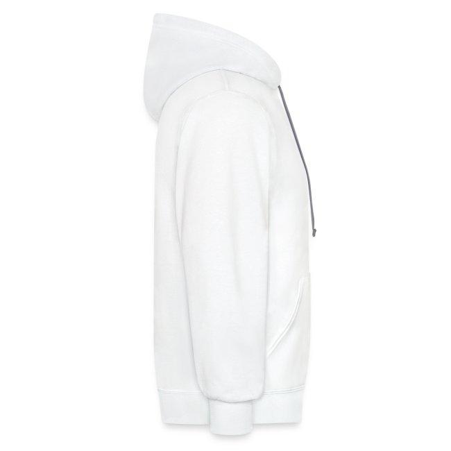 Intermodelo White