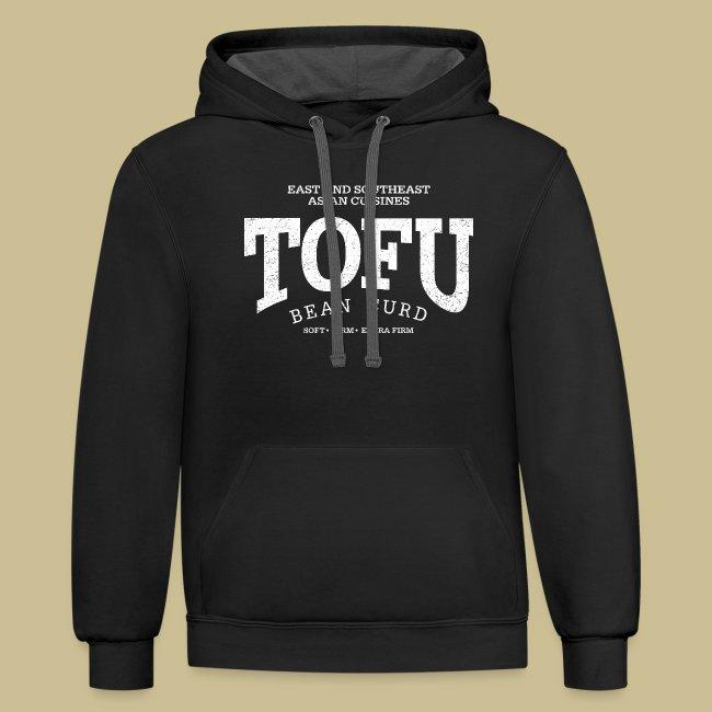 Tofu (white oldstyle)