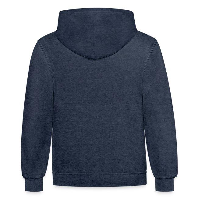 SE Dream Shirt for employees