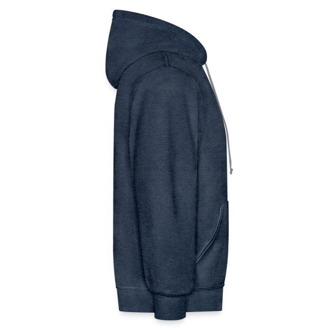 Mig Towel, Brother! Mig Towel!