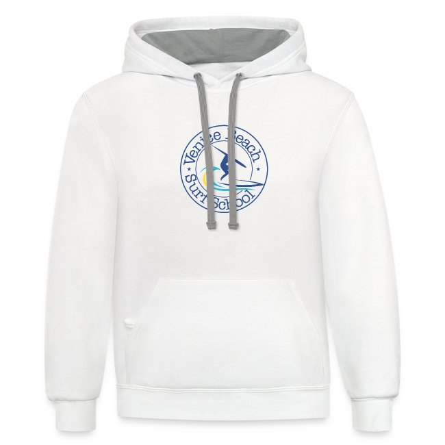 Venice Beach Surf T-Shirts Hats Hoodies