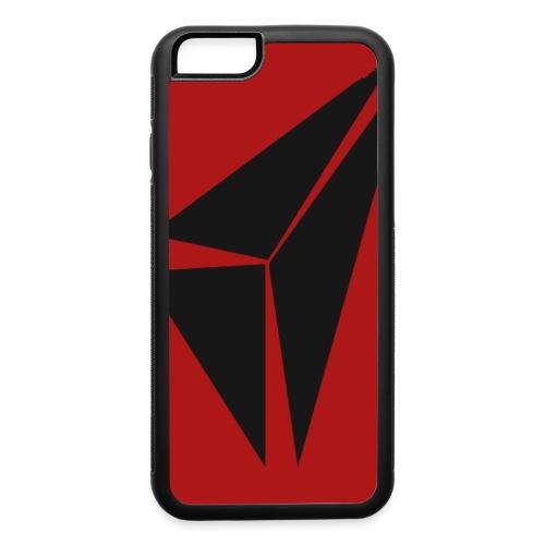 Iphone case - iPhone 6/6s Rubber Case