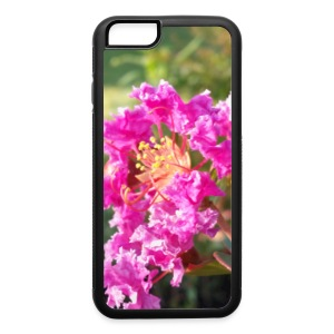Flower - iPhone 6/6s Rubber Case