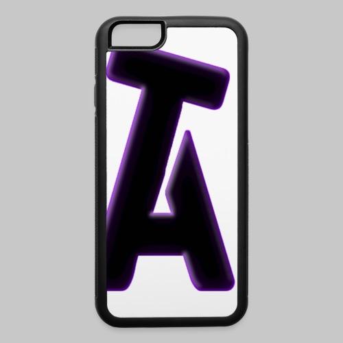 Accessories   Team Amethyst