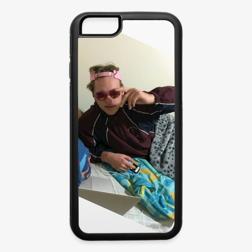 good meme - iPhone 6/6s Rubber Case