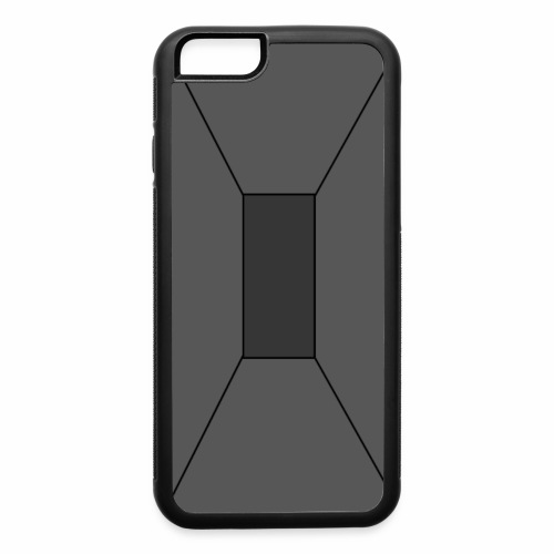 Room - iPhone 6/6s Rubber Case