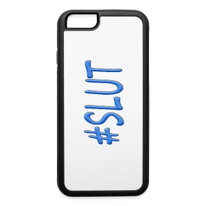 Slut - iPhone 6/6s Rubber Case