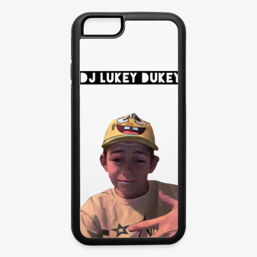 Image 30 2 - iPhone 6/6s Rubber Case