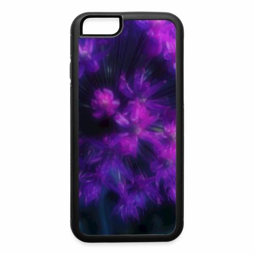 Garden Variety - iPhone 6/6s Rubber Case