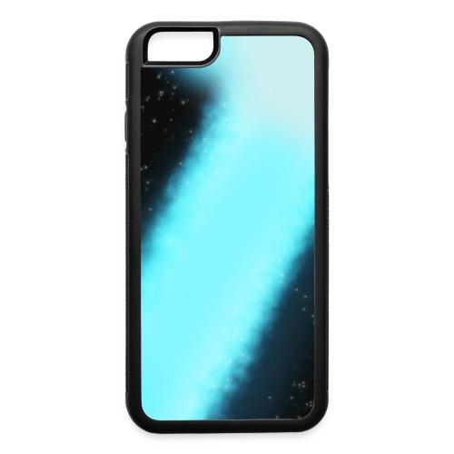 Beam - iPhone 6/6s Rubber Case
