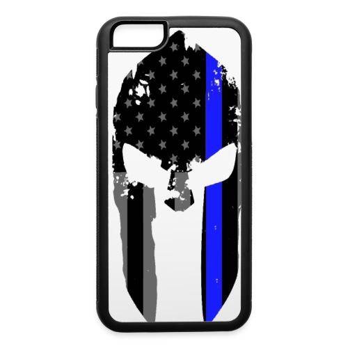 sparta - iPhone 6/6s Rubber Case