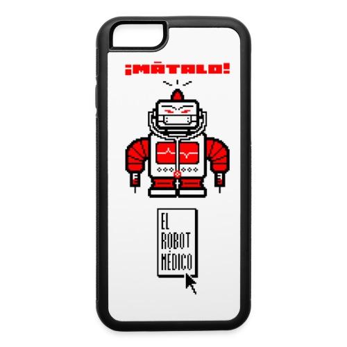MATALO! - iPhone 6/6s Rubber Case