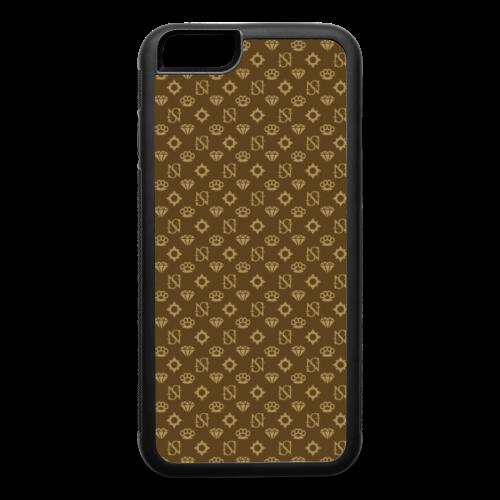 Sessantanove - iPhone 6/6s Rubber Case