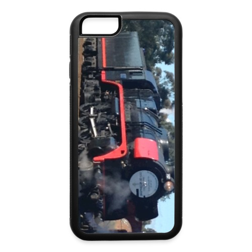IMG 1106 - iPhone 6/6s Rubber Case