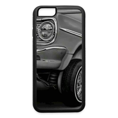 64 Impala - iPhone 6/6s Rubber Case