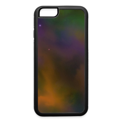 Space Envy - iPhone 6/6s Rubber Case