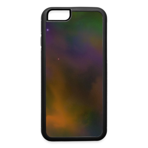 Space Envy - iPhone 6/6s Rubber Case