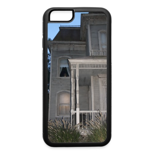 IMG 5800 JPG - iPhone 6/6s Rubber Case