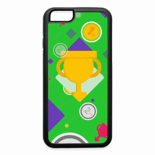 Olympics - iPhone 6/6s Rubber Case
