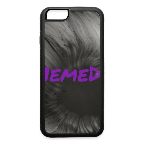 MemeDiy - iPhone 6/6s Rubber Case