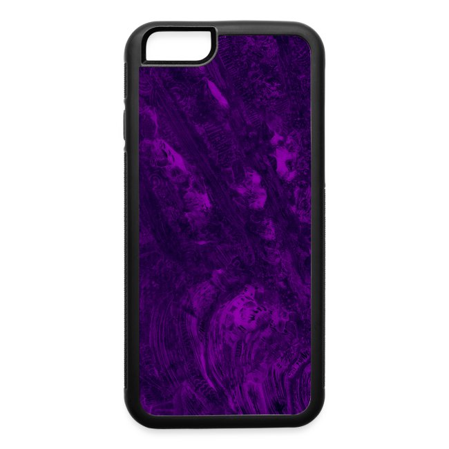 oil spill (Purple)