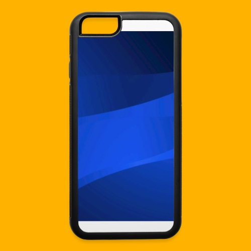 Samsung case just buy BULLETPROOF - iPhone 6/6s Rubber Case