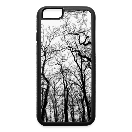 Nature - iPhone 6/6s Rubber Case