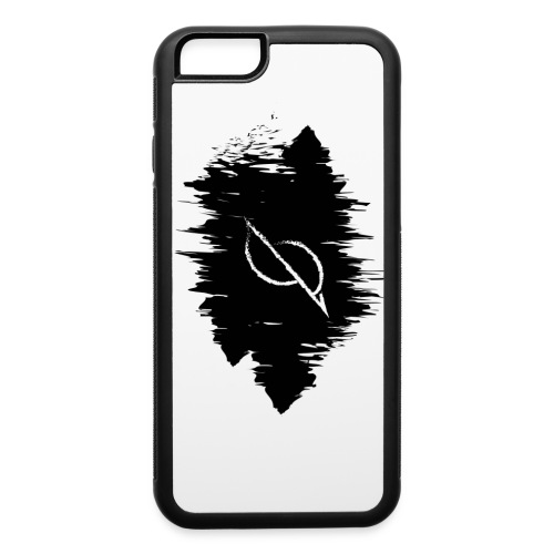 MarkaR Designs - iPhone 6/6s Rubber Case